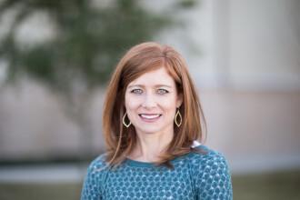 Profile image of Shannon Holland
