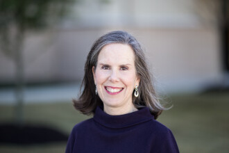 Profile image of Carolyn Betti