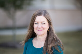 Profile image of Patti Cunningham