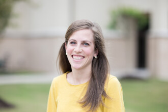 Profile image of Kathleen Dolan