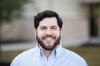 Profile image of Ryan Dougan