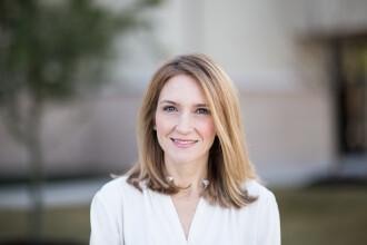 Profile image of Catherine Fox