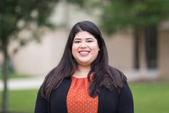 Profile image of Teresa Garcia