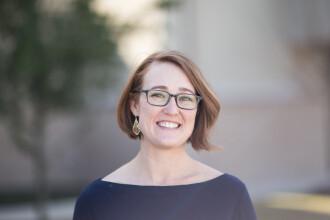 Profile image of Michelle Hays