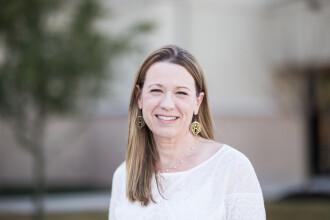 Profile image of Meg McClure