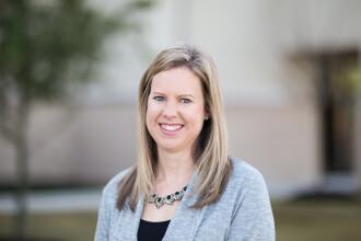 Profile image of Liz Steveken