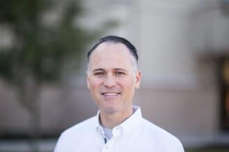 Profile image of Brad Wright