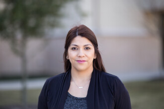 Profile image of Maricela Zelidon
