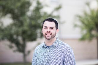 Profile image of Todd Parish