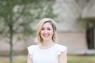 Profile image of Meredith Harwood