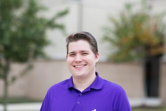 Profile image of Jon Robeson