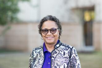 Profile image of Theresa Delco