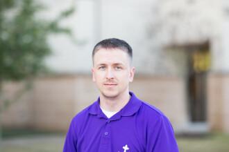Profile image of Austin Demoney