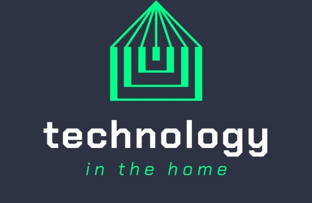 Adult Sunday Morning Class- Technology in the Home