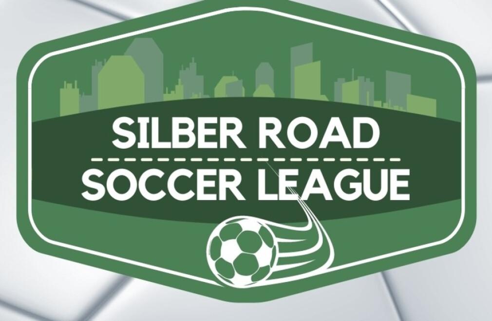 Silber Road Soccer