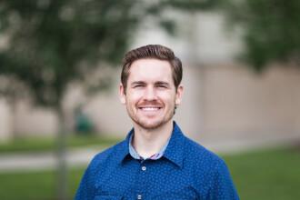 Profile image of Will McKee
